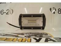 Фара светодиодная LBS865A 72W