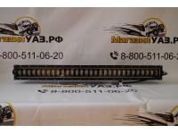Фара светодиодная CH1980 240 Вт 30 диодов по 8 Вт