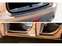 Защитный комплект Lada (ВАЗ) Xray 2016-