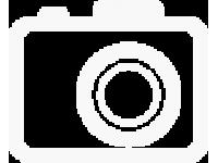 Вал карданный заднего моста (Lmin=669 мм) 39294-2203030-10/20 для а/м Трэкол